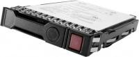 hp 846514b21 server