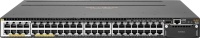 hp jl076a wired networking