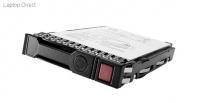 hp 652589b21 hard drive