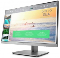 hp 1fh47as lcd monitor