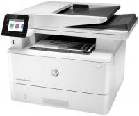 hp m428dw tv license printer