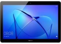 huawei mediapad t3 96 qualcomm msm8917 a53 70 tablet pc