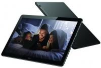 huawei mediapad t5 96 kirin 659 80 tablet pc