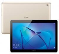 huawei mediapad m5 lite gold 101 kirin 659 80 tablet pc
