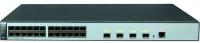 huawei s572028ppwrliac wired networking