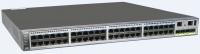 huawei s5730 68c pwh hi 52 port switch