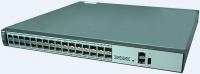 huawei s6720 32x li 32s ac 32 x 10 ge sfp port switch