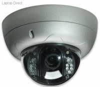 intellinet pro high res camera
