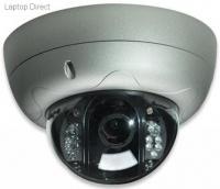 intellinet pro ir high resolution camera