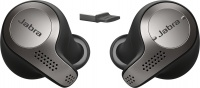 jabra evolve 65t headset