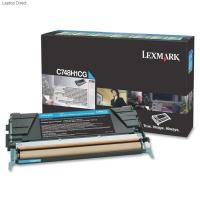 lexmark c748h1cg printer consumable
