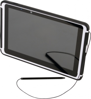 "Photo of Mecer Xpress Executive 10.1"" 1280x800 Android 9.0 Classmate Tablet"