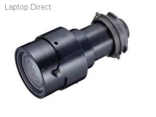 Photo of NEC NP11FL 60003222 Fixed Zoom Short Throw Wide Angle Lens