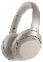 sony wh 1000xmk3 nfc headset