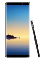 samsung galaxy note 8 63 infinity cell phone
