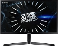 Samsung 24 C24RG50FQU LCD Monitor