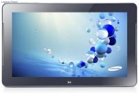 samsung tab5 ativ z2760 18ghz 8 32bit tablet pc