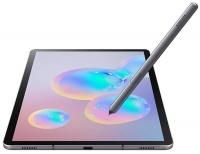 samsung galaxy s6 105 128gb tablet pc