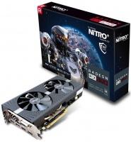 sapphire hdx5708no graphics card