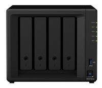 synology synds418play network storage
