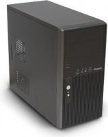 proline pcp81th desktop