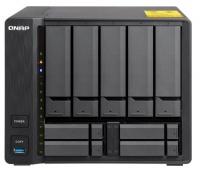 qnap ts932x2g network storage