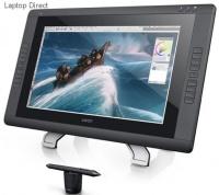 wacom dtk2200 graphics tablet