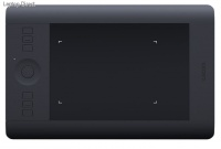 wacom pth451enes graphics tablet
