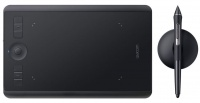 wacom pth460k0b graphics tablet