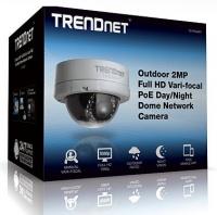 trendnet tv ip342pi 2 mp full hd vari focal camera