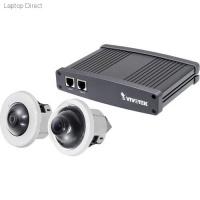 vivotek split 8m 1mp5mp fisheye 30fps dc 12v camera