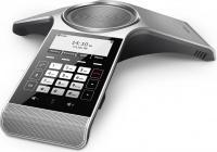 yealink cp920 smallmedium boardroom voip phone