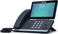 yealink t58a microsoft teams voip phone