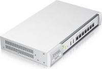zyxel znsg200 wired networking