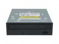 cus ple42916526 cd dvd drive