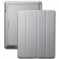 master cm folio wakeup carbon other