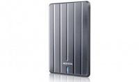 adata a1000hc660 external hard drive