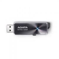 adata a128gue700 flash memory