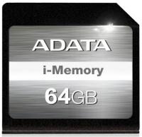 adata hdai64 flash memory