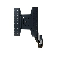 aavara atw10l full motion display arm wall mount 1 2