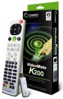 compro k200 beige ideal upgrading vista 7 remote control