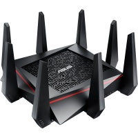asus neartac5300 wireless networking