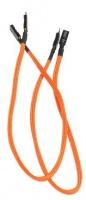 bitfenix chba2ioo cable