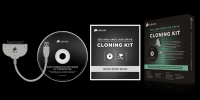 corsair hddssd cloning kit