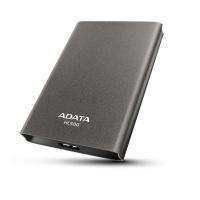 adata a1000hc500t external hard drive