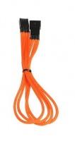 bitfenix faba4f30o cable