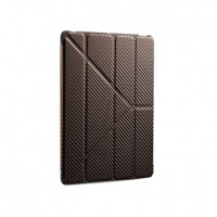 master cm folio wakeup carbon brown other
