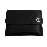 vax bo280004 marina macbook pro 13 laser stitch sleeve other