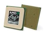 amd cpalfx70 server