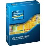 intel cpixe52650 server